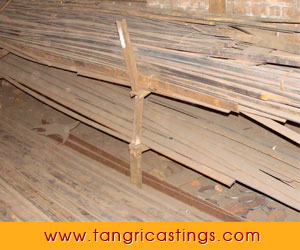 machine base - machine peti - machine steel base manufacturers in punjab ludhiana india